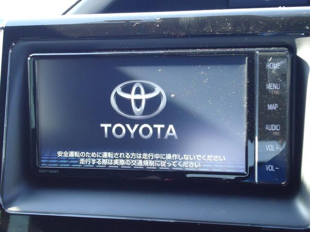 ZS 煌 トヨタ認定中古車(27枚目)