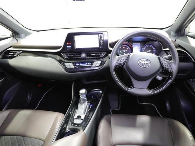 G LEDエディション メモリーナビ ワンセグ スマートキ- トヨタ認定中古車(6枚目)