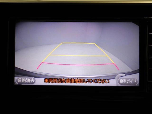 G LEDエディション メモリーナビ ワンセグ スマートキ- トヨタ認定中古車(11枚目)