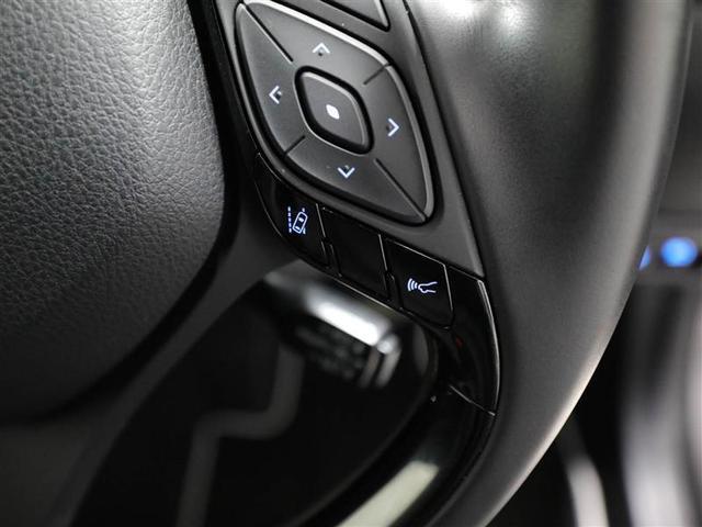 G LEDエディション メモリーナビ ワンセグ スマートキ- トヨタ認定中古車(12枚目)