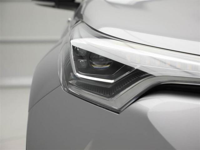 G LEDエディション メモリーナビ ワンセグ スマートキ- トヨタ認定中古車(14枚目)