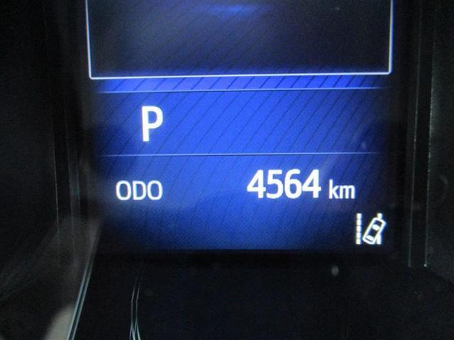 G LEDエディション メモリーナビ ワンセグ スマートキ- トヨタ認定中古車(20枚目)