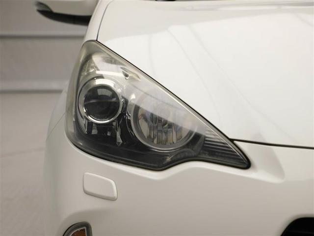 G トヨタ認定中古車(13枚目)