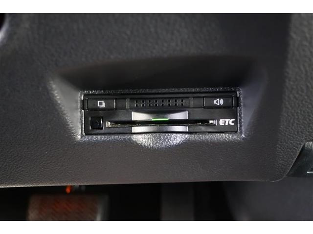 A ハイブリッド ナビ&TV メモリーナビ フルセグ バックカメラ ドラレコ DVD再生 衝突被害軽減システム ETC スマートキー LEDヘッドランプ オートクルーズコントロール CD(17枚目)