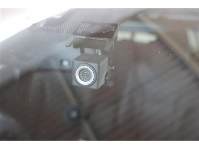 A ハイブリッド ナビ&TV メモリーナビ フルセグ バックカメラ ドラレコ DVD再生 衝突被害軽減システム ETC スマートキー LEDヘッドランプ オートクルーズコントロール CD(19枚目)