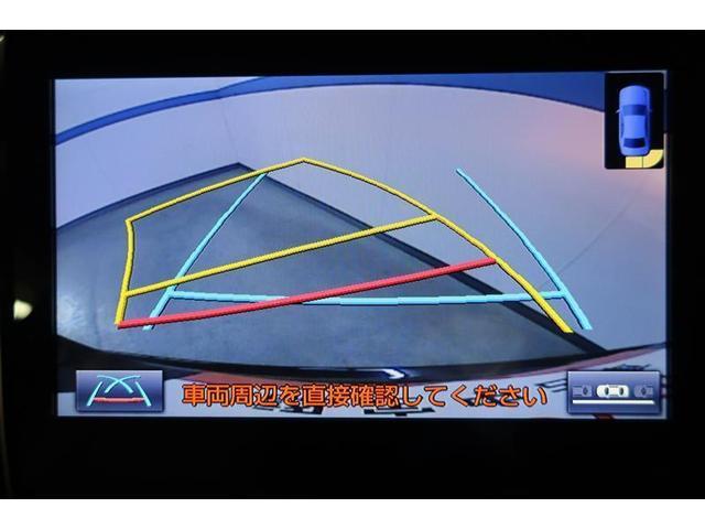 エレガンス ナビ&TV メモリーナビ フルセグ バックカメラ Bluetooth ドラレコ DVD再生 衝突被害軽減システム ETC 電動シート スマートキー LEDヘッドランプ アイドリングストップ(18枚目)