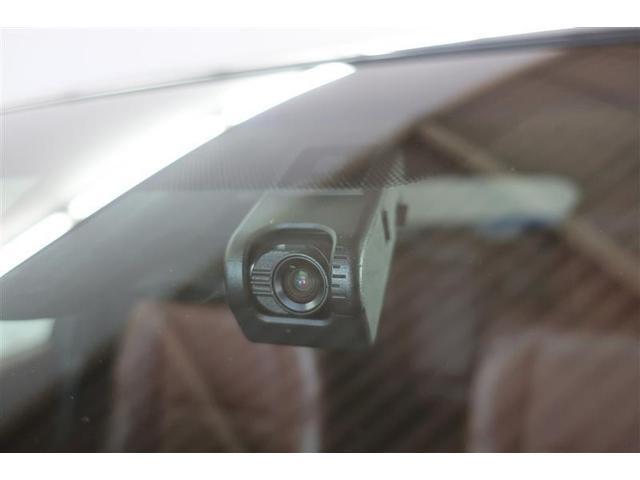 エレガンス ナビ&TV メモリーナビ フルセグ バックカメラ Bluetooth ドラレコ DVD再生 衝突被害軽減システム ETC 電動シート スマートキー LEDヘッドランプ アイドリングストップ(19枚目)