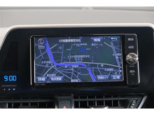 G LEDヘッド TVナビ レーダークルコン スマートキ バックモニ 地デジTV 横滑り防止装置 ABS ETC付 盗難防止システム アルミホイール DVD パワステ オートエアコン(12枚目)