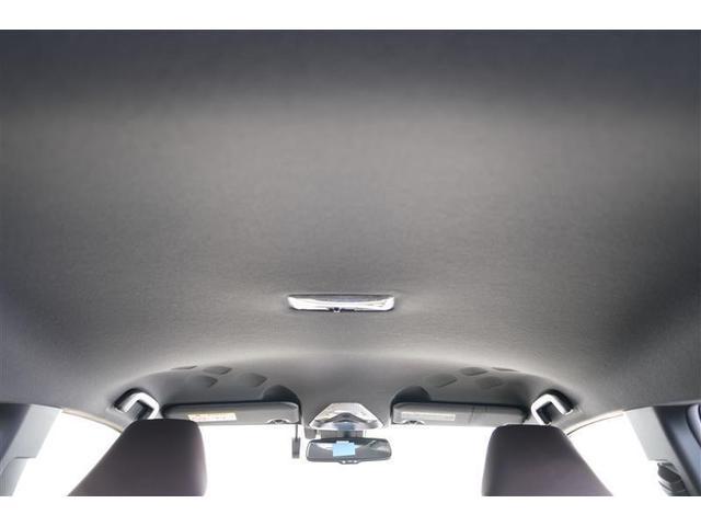 G LEDヘッド TVナビ レーダークルコン スマートキ バックモニ 地デジTV 横滑り防止装置 ABS ETC付 盗難防止システム アルミホイール DVD パワステ オートエアコン(17枚目)