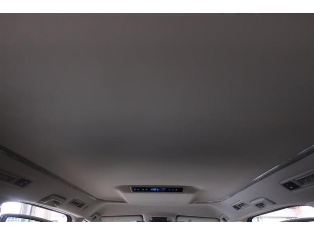 2.5Z Gエディション 被害軽減ブレーキ バックカメラ フルセグナビ LEDヘッド 18インチ純正アルミ ETC スマートキー ベンチレーションパワーシート革 パワーバックドア ヘルプネット機能 追従機能付オートクルーズ(19枚目)