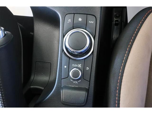 13S アルミ アドバンスキー LEDヘッド ナビTV CD DVD メモリーナビ ABS キーフリー 盗難防止システム エアバック オートエアコン バックカメ 地デジフルセグ ETC車載器 パワステ(5枚目)