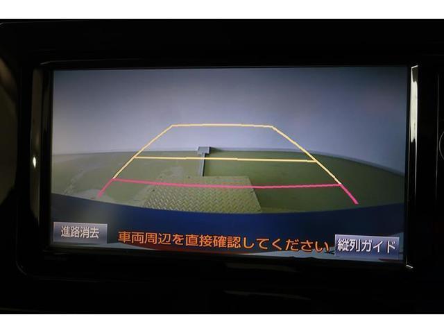 Sツーリングセレクション LEDヘッド ドライブレコーダー 革シート エアロ クルコン メモリーナビ フルセグ 横滑り防止装置 ETC ナビTV DVD アルミホイール スマートキー&プッシュスタート バックM(6枚目)