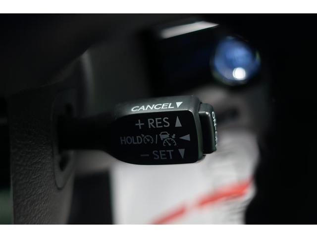 Sツーリングセレクション LEDヘッド ドライブレコーダー 革シート エアロ クルコン メモリーナビ フルセグ 横滑り防止装置 ETC ナビTV DVD アルミホイール スマートキー&プッシュスタート バックM(7枚目)