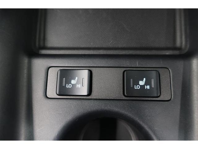 Sツーリングセレクション LEDヘッド ドライブレコーダー 革シート エアロ クルコン メモリーナビ フルセグ 横滑り防止装置 ETC ナビTV DVD アルミホイール スマートキー&プッシュスタート バックM(12枚目)