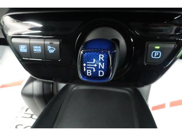 Sツーリングセレクション LEDヘッド ドライブレコーダー 革シート エアロ クルコン メモリーナビ フルセグ 横滑り防止装置 ETC ナビTV DVD アルミホイール スマートキー&プッシュスタート バックM(17枚目)
