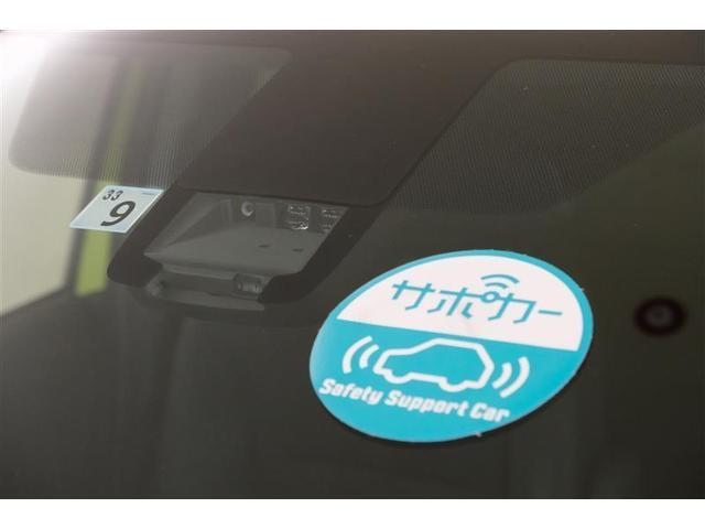 G クエロ 元試乗車 メモリーナビ フルセグTV DVD パノラミックビューモニター スマートキー イモビライザー トヨタセーフティセンス 両側パワースライドドア LEDヘッドライト スペアタイヤ USB(7枚目)