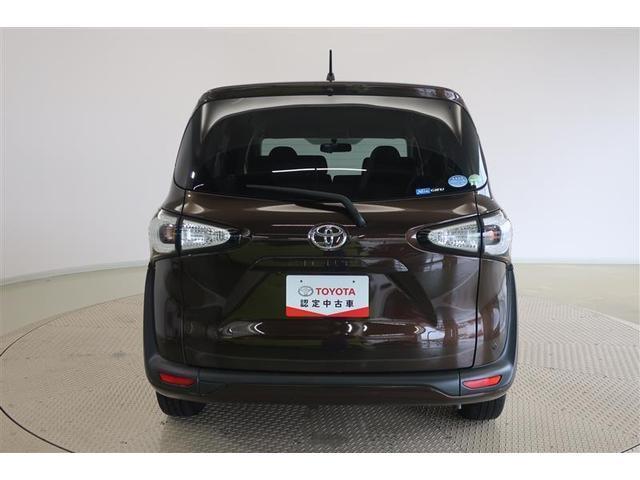 G 3列シート7人乗り スマートキー メモリ-ナビ バックカメラ Bluetooth ETC イモビライザー CD ワンセグ ウォークスルー 両側電動スライドドア  横滑り防止(3枚目)