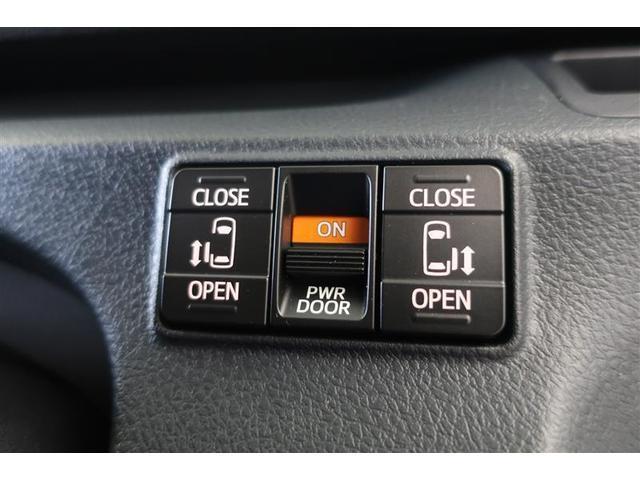 G 3列シート7人乗り スマートキー メモリ-ナビ バックカメラ Bluetooth ETC イモビライザー CD ワンセグ ウォークスルー 両側電動スライドドア  横滑り防止(4枚目)