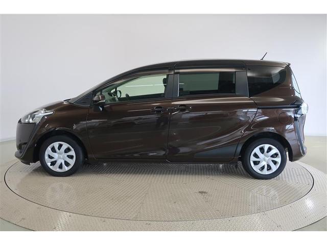 G 3列シート7人乗り スマートキー メモリ-ナビ バックカメラ Bluetooth ETC イモビライザー CD ワンセグ ウォークスルー 両側電動スライドドア  横滑り防止(5枚目)