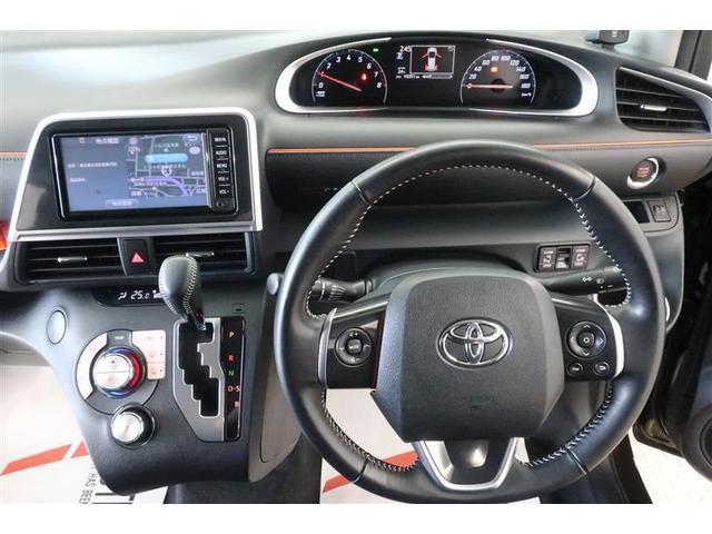 G 3列シート7人乗り スマートキー メモリ-ナビ バックカメラ Bluetooth ETC イモビライザー CD ワンセグ ウォークスルー 両側電動スライドドア  横滑り防止(15枚目)