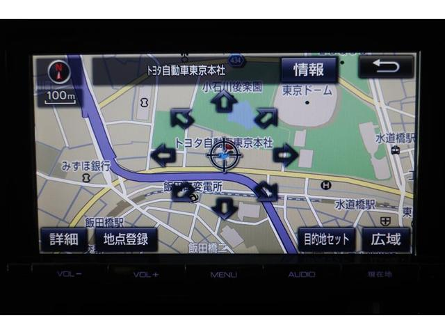 2.5S Aパッケージ スマートキー 両側電動スライドドア LEDヘッドライト レーダークルーズコントロール ETC メモリーナビ フルセグ バックカメラ Bluetooth  アルミホイール イモビライザー 横滑り防止装置(2枚目)