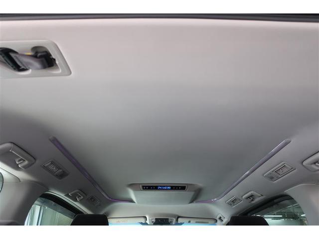 2.5S Aパッケージ スマートキー 両側電動スライドドア LEDヘッドライト レーダークルーズコントロール ETC メモリーナビ フルセグ バックカメラ Bluetooth  アルミホイール イモビライザー 横滑り防止装置(20枚目)