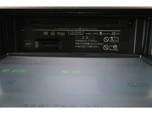 Sツーリングセレクション LEDヘッドライト ナビTV バックカメラ CD DVD再生 アルミホイール ABS スマートキー イモビライザー(23枚目)