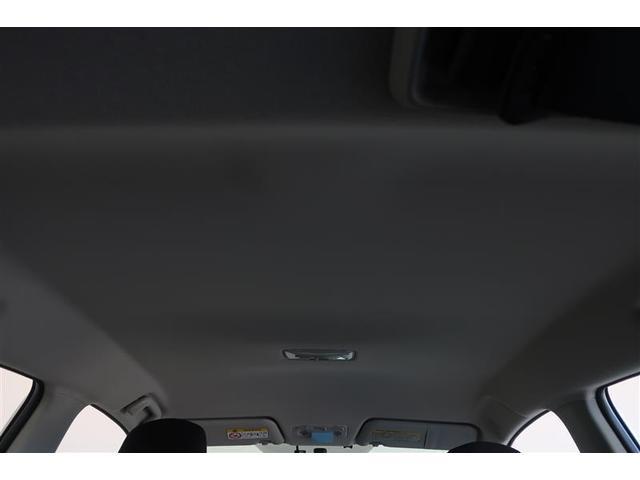 F 地デジTV キーフリー ナビ/TV パワーウィンドウ ETC付き 盗難防止システム メモリナビ マニュアルエアコン ドライブレコーダー エアバッグ パワステ DVD デュアルエアバッグ ABS(17枚目)