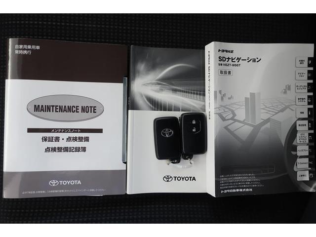 F 地デジTV キーフリー ナビ/TV パワーウィンドウ ETC付き 盗難防止システム メモリナビ マニュアルエアコン ドライブレコーダー エアバッグ パワステ DVD デュアルエアバッグ ABS(20枚目)