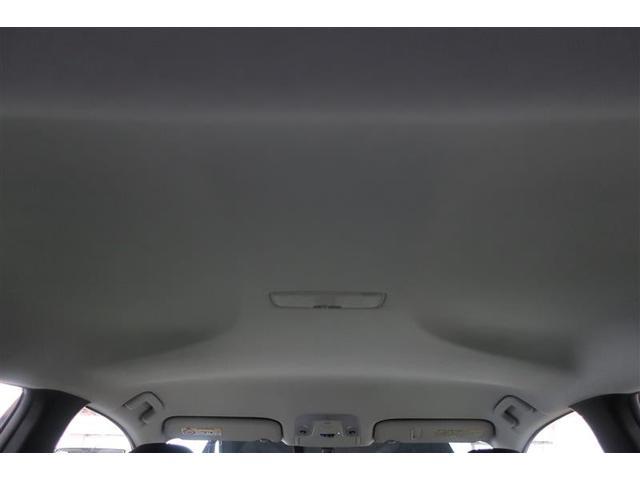 S 1オナ スマートK 1セグ AAC AUX VSC TVナビ メモリ-ナビ ABS キーレスエントリー 盗難防止システム パワーウインドウ アルミ パワステ エアバッグ バックカメラ付き CD再生(18枚目)