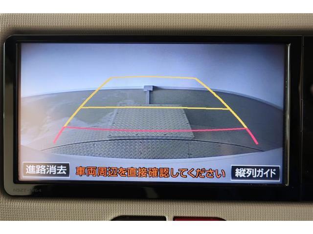 G Bモニター 盗難防止システム アイドリングストップ スマートキー ETC キーレス ナビTV メモリーナビ CD オートエアコン DVD エアロ ウォークスルー キセノン フルセグ地デジTV ABS(14枚目)