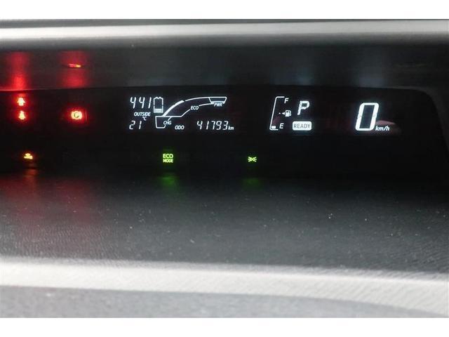 Sスタイルブラック フルTV CD再生機能 LEDランプ Bカメ Sキー ナビTV 横滑り防止装置 メモリナビ ETC DVD再生 キーレス パワステ ドラレコ 盗難防止装置 ABS オートエアコン パワーウインドウ(10枚目)
