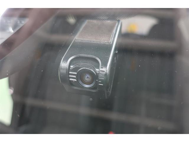Sスタイルブラック フルTV CD再生機能 LEDランプ Bカメ Sキー ナビTV 横滑り防止装置 メモリナビ ETC DVD再生 キーレス パワステ ドラレコ 盗難防止装置 ABS オートエアコン パワーウインドウ(11枚目)
