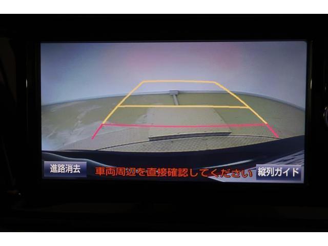 Sスタイルブラック フルTV CD再生機能 LEDランプ Bカメ Sキー ナビTV 横滑り防止装置 メモリナビ ETC DVD再生 キーレス パワステ ドラレコ 盗難防止装置 ABS オートエアコン パワーウインドウ(19枚目)