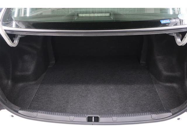 1.5G パワステ LED 衝突被害軽減ブレーキ CD オートエアコン ABS エアバック キーレスキー(15枚目)