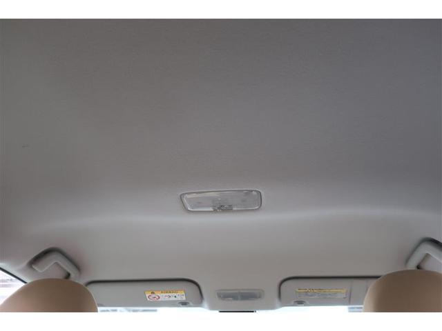 1.5G パワステ LED 衝突被害軽減ブレーキ CD オートエアコン ABS エアバック キーレスキー(16枚目)