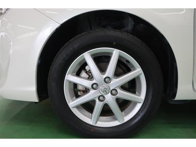 1.5G パワステ LED 衝突被害軽減ブレーキ CD オートエアコン ABS エアバック キーレスキー(18枚目)