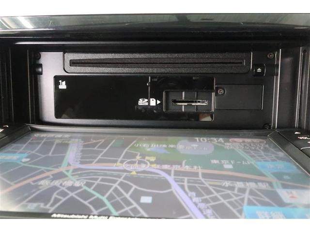G ナビTV付き 盗難防止システム インテリキー ETC メモリーナビ CD ワンセグ キーレス オートエアコン 横滑り防止 ABS i-stop パワステ PW(13枚目)
