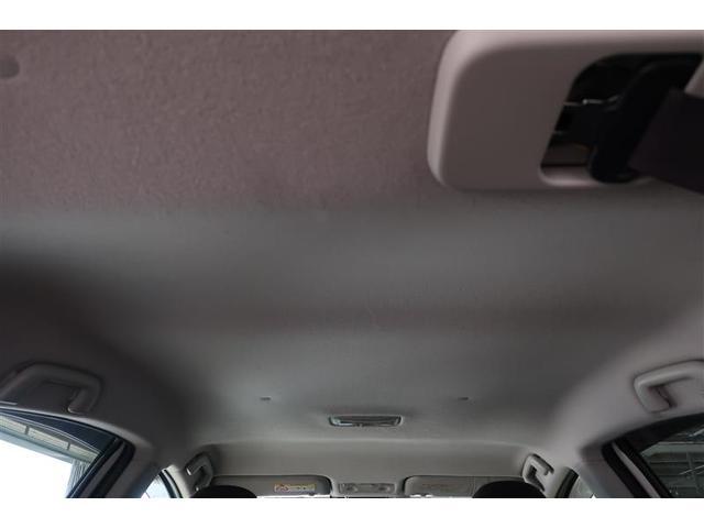 Sスタイルブラック フルTV CD再生機能 LEDランプ Bカメ Sキー ナビTV 横滑り防止装置 メモリナビ ETC DVD再生 キーレス パワステ ドラレコ 盗難防止装置 ABS オートエアコン パワーウインドウ(18枚目)
