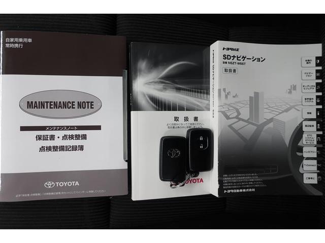 Sスタイルブラック フルTV CD再生機能 LEDランプ Bカメ Sキー ナビTV 横滑り防止装置 メモリナビ ETC DVD再生 キーレス パワステ ドラレコ 盗難防止装置 ABS オートエアコン パワーウインドウ(21枚目)