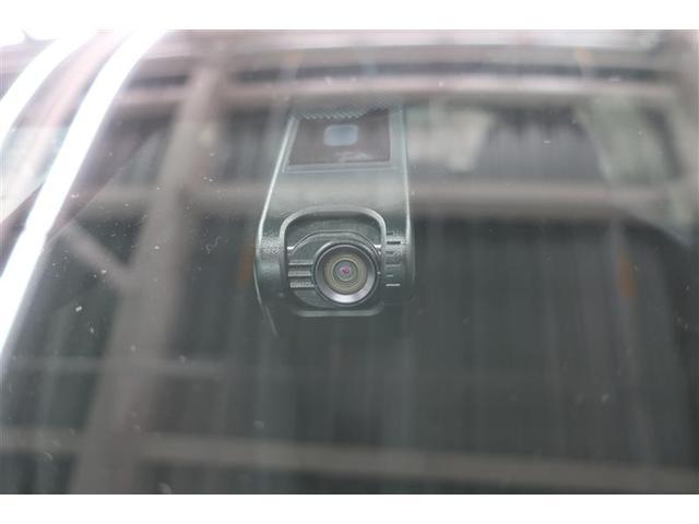 Sスタイルブラック フルTV CD再生機能 LEDランプ Bカメ Sキー ナビTV 横滑り防止装置 メモリナビ ETC DVD再生 キーレス パワステ ドラレコ 盗難防止装置 ABS オートエアコン パワーウインドウ(28枚目)