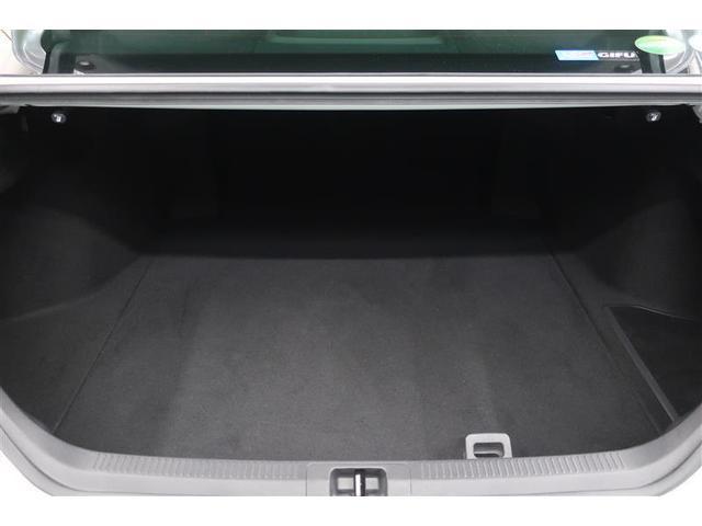 G LEDヘッド Bカメラ 地デジ AW CD ETC 電動シート スマートキ- イモビライザー ナビTV キーレス ABS オートクルーズ プリクラ メモリ-ナビ オートエアコン(9枚目)