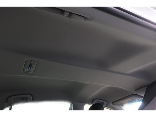 G LEDヘッド Bカメラ 地デジ AW CD ETC 電動シート スマートキ- イモビライザー ナビTV キーレス ABS オートクルーズ プリクラ メモリ-ナビ オートエアコン(10枚目)