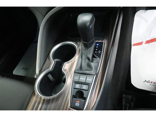 G LEDヘッド Bカメラ 地デジ AW CD ETC 電動シート スマートキ- イモビライザー ナビTV キーレス ABS オートクルーズ プリクラ メモリ-ナビ オートエアコン(15枚目)