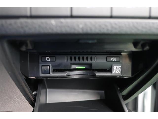 G LEDヘッド Bカメラ 地デジ AW CD ETC 電動シート スマートキ- イモビライザー ナビTV キーレス ABS オートクルーズ プリクラ メモリ-ナビ オートエアコン(18枚目)