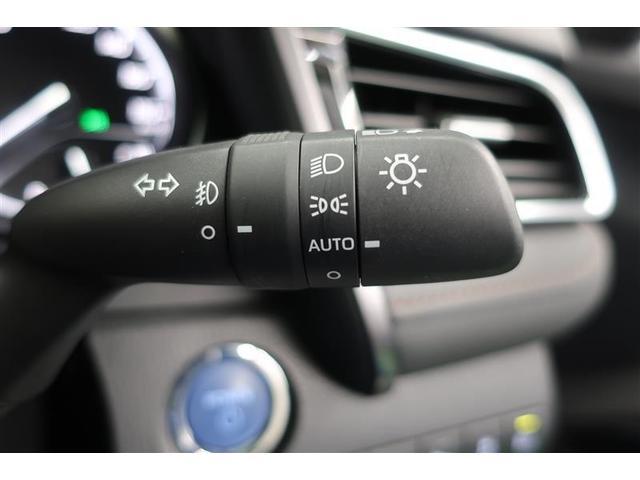 G LEDヘッド Bカメラ 地デジ AW CD ETC 電動シート スマートキ- イモビライザー ナビTV キーレス ABS オートクルーズ プリクラ メモリ-ナビ オートエアコン(28枚目)