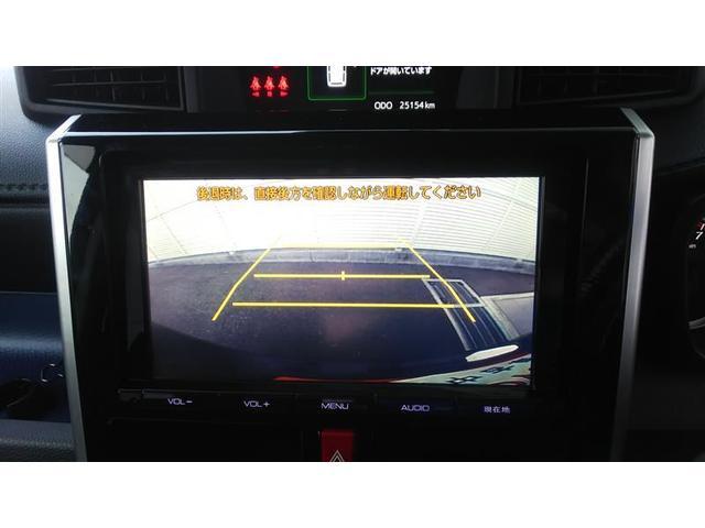 カスタムG キーフリー AW LEDヘッドランプ クルコン オートエアコン 横滑り防止装置 スマートキー ワンオーナー アイドリングストップ 盗難防止システム ブレーキサポート 両側自動D ウォークスルー ABS(13枚目)