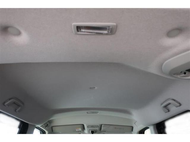 カスタムG キーフリー AW LEDヘッドランプ クルコン オートエアコン 横滑り防止装置 スマートキー ワンオーナー アイドリングストップ 盗難防止システム ブレーキサポート 両側自動D ウォークスルー ABS(17枚目)