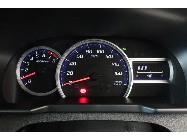 カスタムG キーフリー AW LEDヘッドランプ クルコン オートエアコン 横滑り防止装置 スマートキー ワンオーナー アイドリングストップ 盗難防止システム ブレーキサポート 両側自動D ウォークスルー ABS(21枚目)