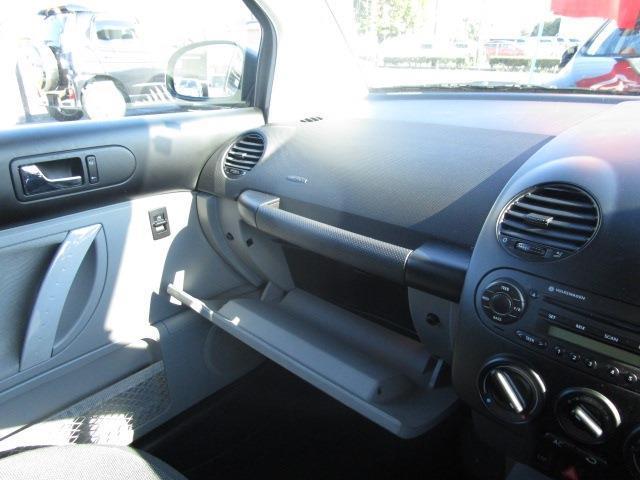 フォルクスワーゲン VW ニュービートル ベースグレード 自社全塗装済み ETC フォグ
